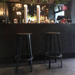 Bar_Mineralwerkstoff/Corian