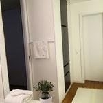 Badezimmer_Einbaukühlschrank