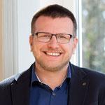 Steuerberater Sven Schröder Fredenbeck