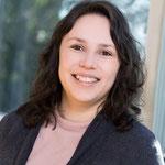 Jessica Tibke Steuerfachangestellte