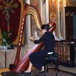 Andrea Giulia Pietrobon, Arpa