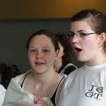 Annabel und Laura (hepp 4)