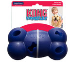 Kong Pawzzles Large : 12 €