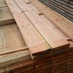 Douglas Planken
