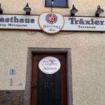 Gasthaus Träxler Thanstein