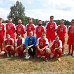 Team Sonntag FC Thanstein