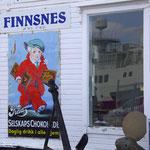 Finnsnes