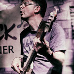 Peter Nolte - Bassist