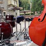 JazzDreiRad