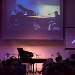Piano Reloaded - Konzert Münster