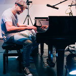 Daniel Paterok - Pianist