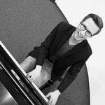 Leon Jaekel - Pianist & Sänger