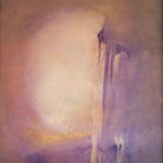 Acryl auf Leinwand, 50 x60 cm, gerahmt
