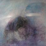 Acryl auf Leinwand,80 x 100 cm