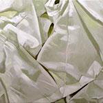 Skin V, 90 x 150 cm, acrylic on canvas
