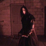 Master Ripper #pfahlbauer #thedamnedangels #splatterking #splatter