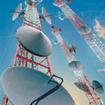 Secteur Telecom