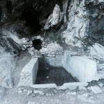 La fontaine de Voire