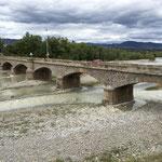 Puente-la-Reina-de-Jaca