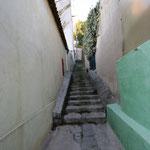 Rue Belle Garde