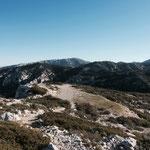 Col de Lun