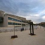 Musée Regard de Provence