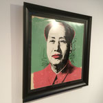 Mao d'Andy Warhol