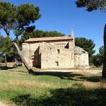 Eglise de Saint Blaise