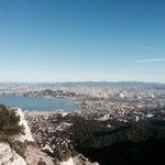 Superbe Marseille