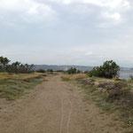 Le Jaï, long de 8 km
