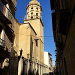 Son église du XVème