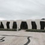 Le musée Jean Cocteau