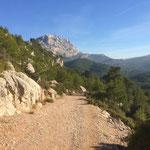 Beaux chemins faciles