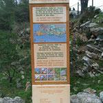 Parc national depuis le 8 avril 2012, mais il était protégé depuis longtemps