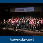 2009-05-16 Namenskonzert