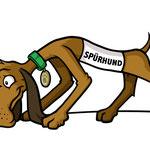 Spürhund / Hound