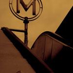 M5-RÉPUBLIQUE