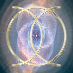 MONA'OHA - Vertrauen. Vertraue auf deine göttliche Kraft, in deine göttliche Führung durch die geistige Welt. Alles geschieht zu deinem höchsten Wohl. Energie von El Morya.