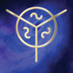 TARA'DOS - Frieden sei in dir und mit dir. Wende dich von Gefühlen aus deinem Ego ab u. gehe in die Neutralität. Dort, wo der Friede Gottes begründet liegt, wirst du TARA'DOS finden. Trage TARA'DOS in dein Umfeld. Energie von Adonai Ashtar Sheran