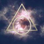 EXOLARIS - Reise zu Adonai Ashtar Sheran, dem Hüter der Universen. Visualisiere diesen Kristall und begib dich auf die Reise. Sei dir bewusst, dass du das, was du siehst u. wahrnimmst, nicht mit deinem Verstand erklären kannst.Energie Adonai Ashtar Sheran
