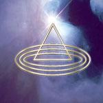 ASHTAR - ADONAI ASHTAR SHERAN ist der Kommandant des Ashtar-Kommandos u. für die Ordnung u. den Frieden im Universum verantwortlich. Wenn du ihn darum bittest, wird er dich auf sein Lichtschiff einladen. Energie des Raumkommandos