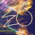 MARANA - Kosmische Reise. Reise durch das Sternentor, erlebe die Wirklichkeit. Mache dich frei von Erwartungen und Vorstellungen. Nimm alles an, was du siehst und fühlst. Bewerte es nicht oder gar mit deinem Verstand zu erklären.  Adonai Ashtar Sheran