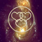 ENA - Vergebung. Alles Bisherige in deinem Leben war dir dienlich. Sende An'Anasha und Ena zu jedem Erlebnis und löse dich davon, in dem du es nicht mehr bewertest. Nimm Vergebung an und vergib auch dir. Energie von Buddha.