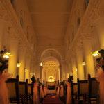 www.make-my-day.at - Kirche