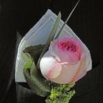 Anstecker - www.make-my-day.at