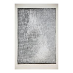 stichhaltig, 2012, 24 x 16 cm, Foto: AG