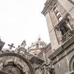 Parroquia de San Juan de Real, Oviedo