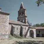 Ermita del Buen Suceso Chapel