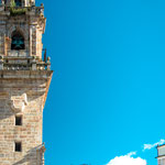 Historical center of Mondoñedo