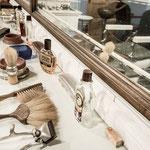 Ethnographic museum Grandas de Salime